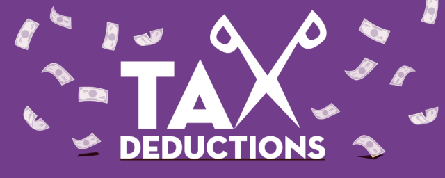 Tax-deductions2