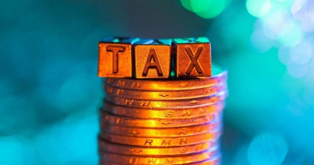 Tax Planning with Mutual Funds: Ten ideas to maximize the benefits of your investments