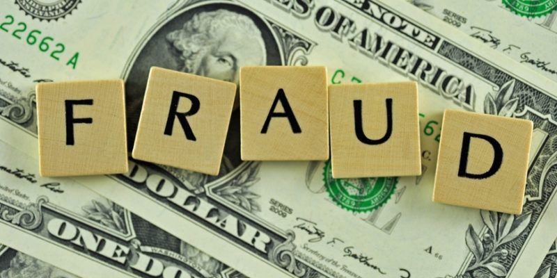 Is your business susceptible to payroll fraud?