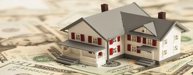Home equity loan interest deductibility has changed