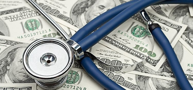 Reduce Your Medical Expenses: Tax smarts that make a difference