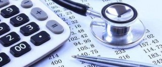 Effectively manage medical expenses with an HSA