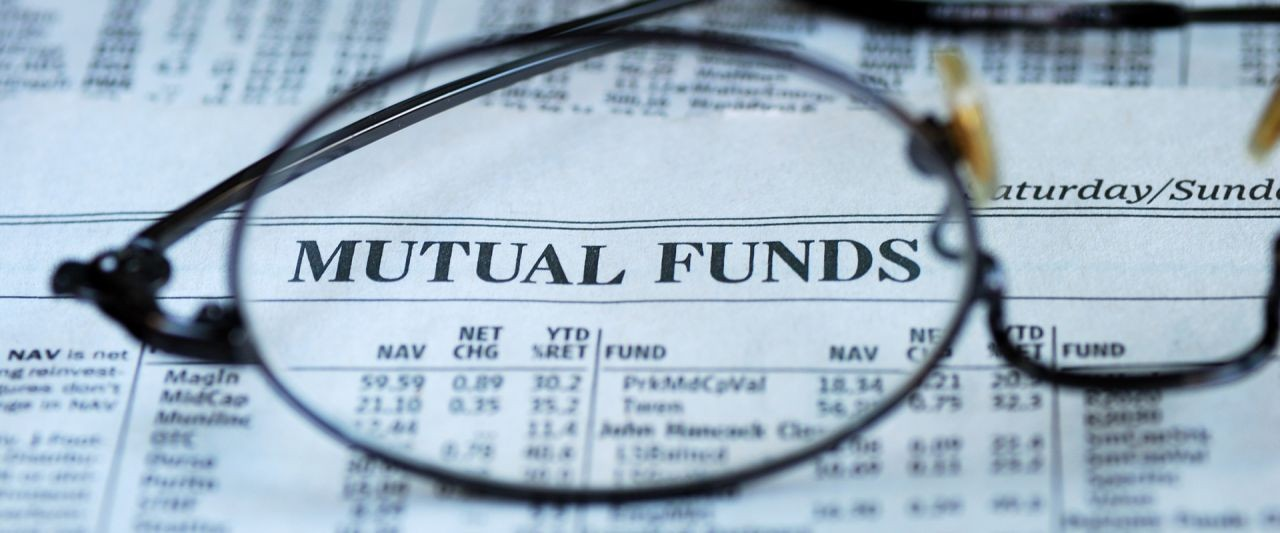 Surprise! The Mutual Fund Tax Trap