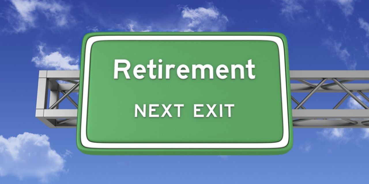 Tips to Fund your Retirement Account: New 2019 contribution limits create retirement saving opportunity