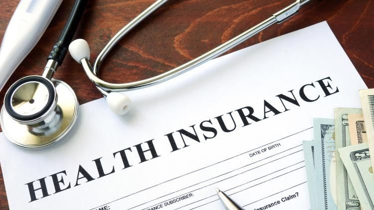 Say goodbye to the individual mandate health insurance penalty