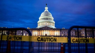 IRS Announces Impact of Government Shutdown - See how due dates, collections and audits are affected