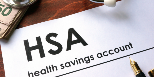 Health-Savings-Account-1100x550
