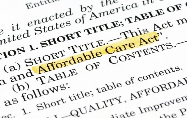 20 million qualify for ACA penalty exemption