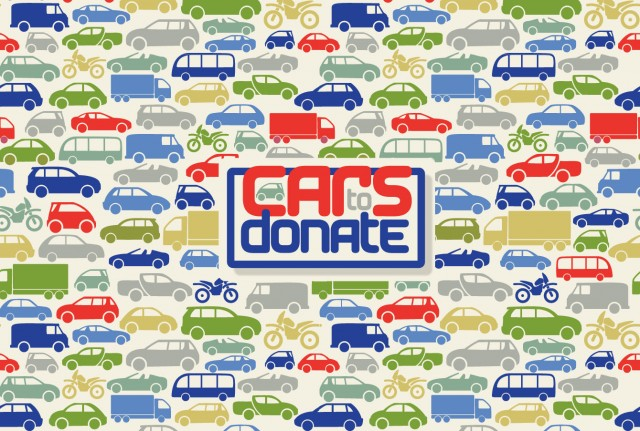 Tips to Maximize Car Donations - A little mistake could cost you plenty.