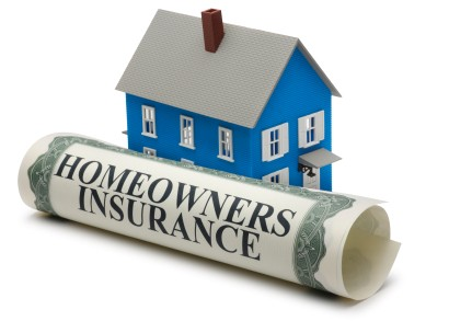 Homeowners: Don't make these common insurance mistakes
