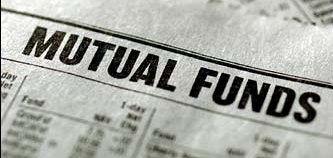 Do mutual fund tax planning at midyear