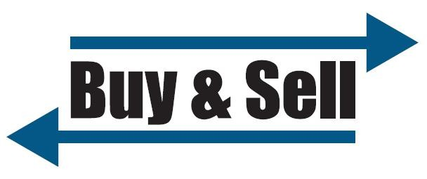 Consider a buy-sell agreement for your business