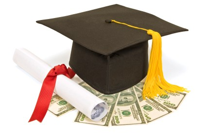Which Education Credit is Best for You?