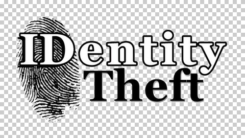 Identity Theft and Form 5071C - What you need to know