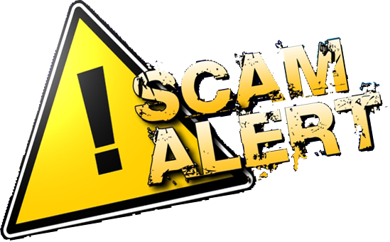 Alert! IRS Recognizes the Telephone Scam