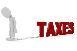 Keeping the Tax Underpayment Penalty at Bay