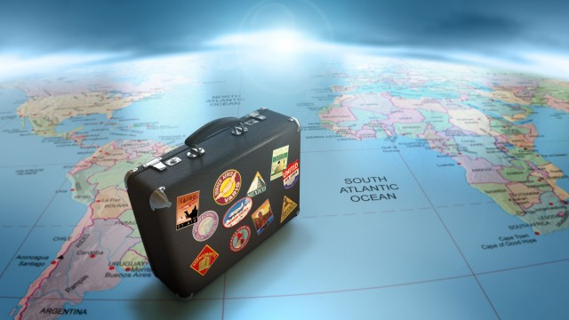 Deductions for business travel expenses need support