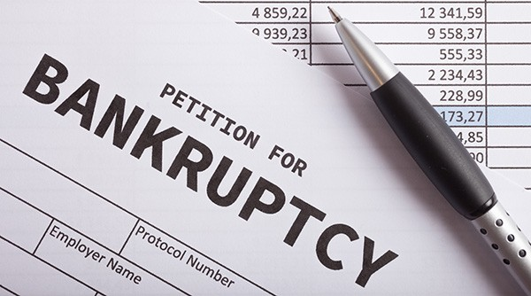 Supreme Court denies bankruptcy protection for inherited IRAs