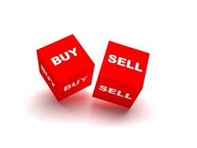 Should you have a business buy-sell agreement?