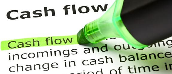 Should you pay more attention to cash flow in your business?