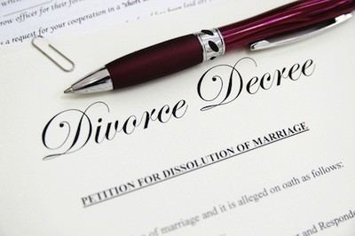 Details matter in divorce negotiations
