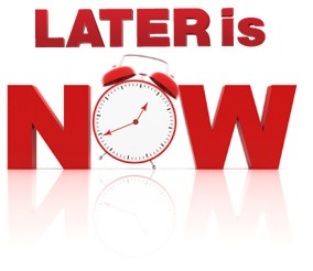 Final Deadline for 2013 Personal Tax Filing!