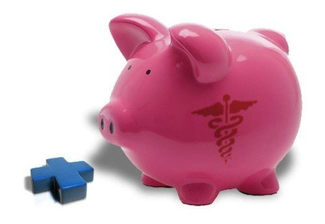 2015 Health Savings Account Limits