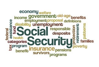 Beware the Tax Torpedo - Large retirement account balances can cause Social Security tax problems