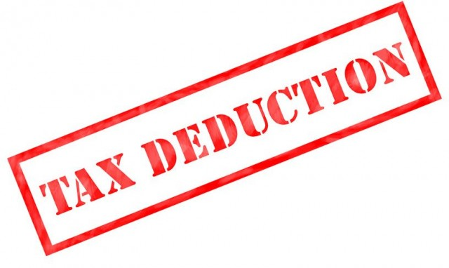 Ten Commonly Overlooked Deductions