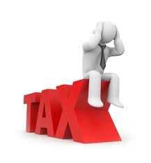 Who owes self-employment tax?