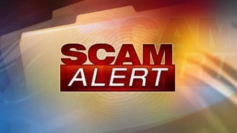 scam-alert-pic_0
