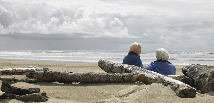Retirees: You still owe taxes