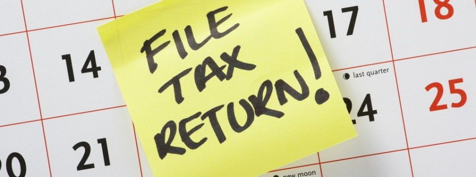 Do You Need to File a Tax Return? Getting this wrong can cost you