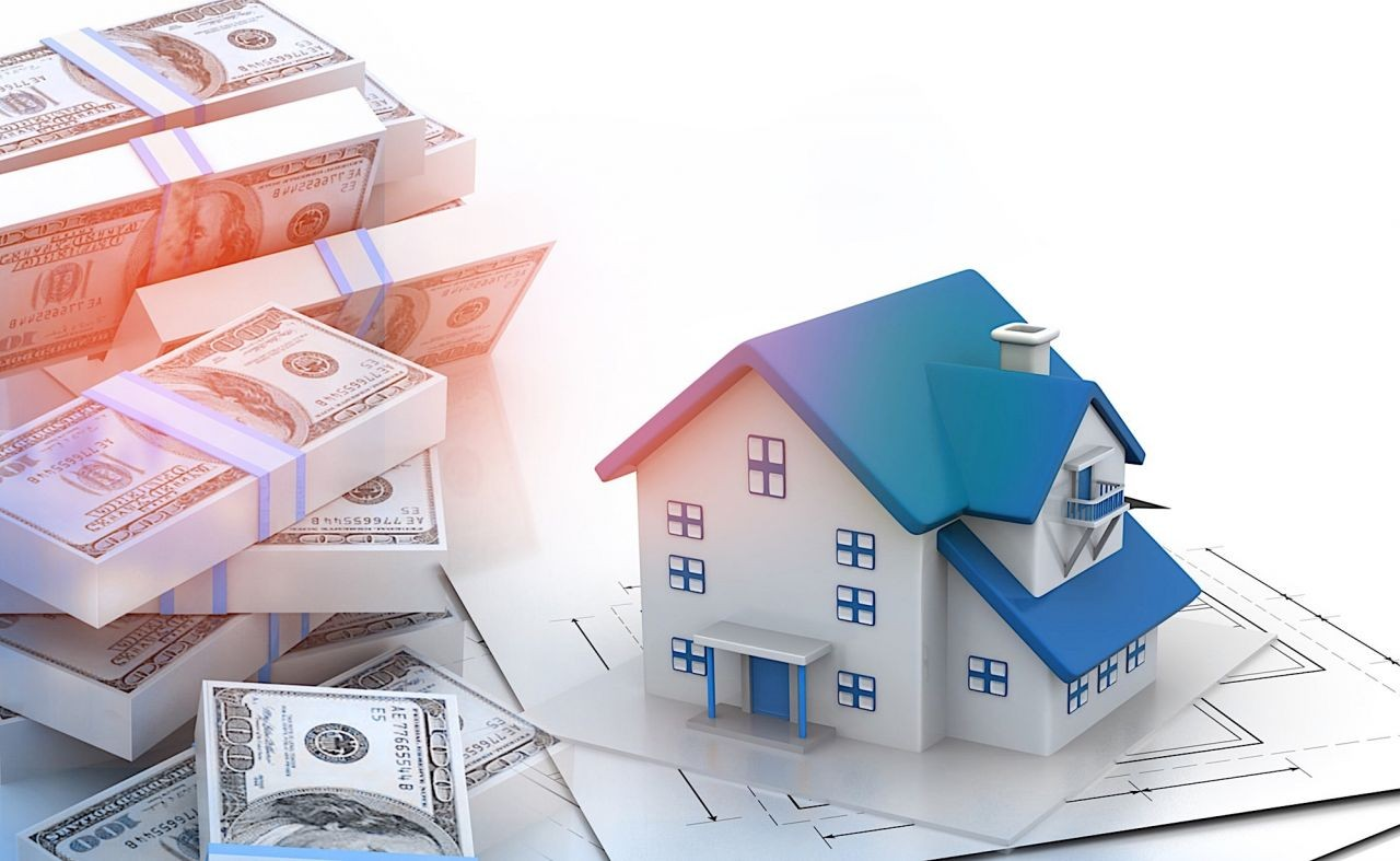 The $500,000 Homeowner Tax Break - Understand the rules now to avoid a tax surprise later