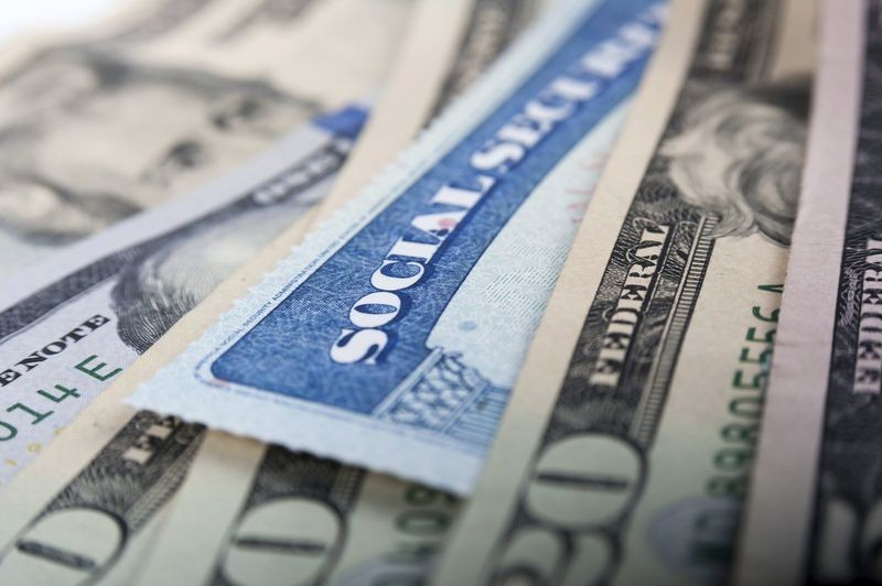 How to Maximize Your Social Security - What every taxpayer should know