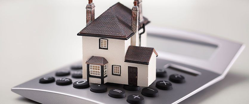 DiSabatino CPA - DiSabatino CPA Blog - Rent Your Property